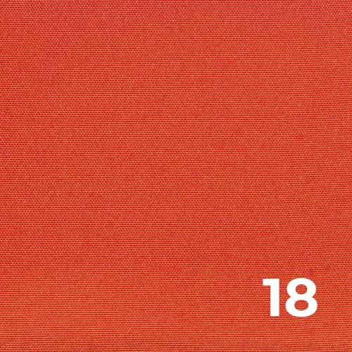 100%-polyester-micro-active-colour-orange