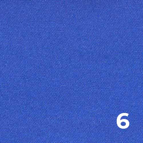 100%-polyester-micro-active-colour-royal-blue