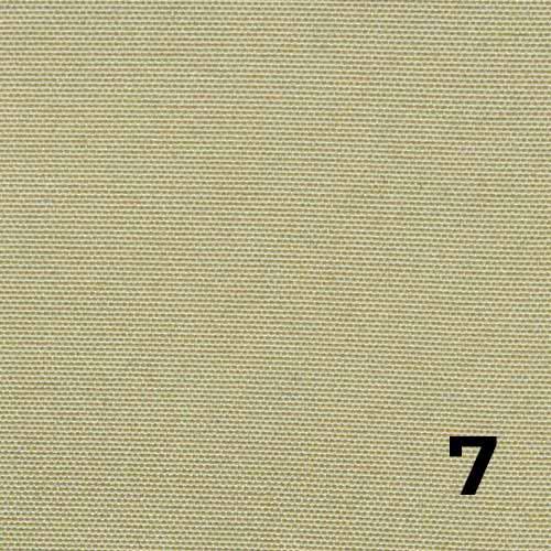 100%-polyester-micro-active-colour-stone
