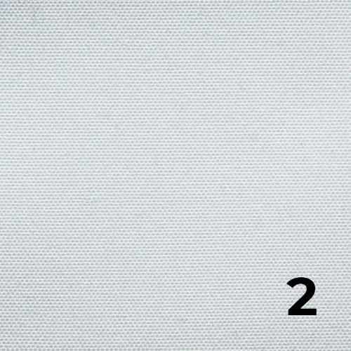 100%-polyester-micro-active-colour-white