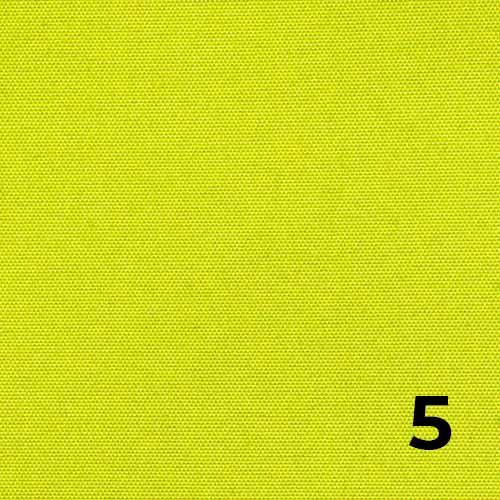100%-polyester-micro-active-colour-yellow
