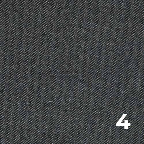 100%-polyester-microfibre-peachskin-charcoal