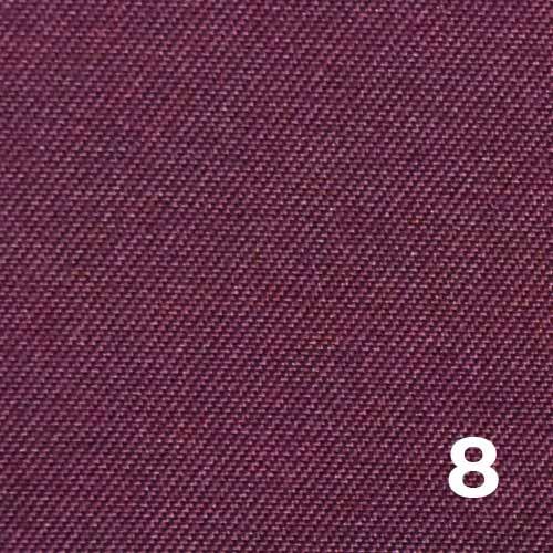 100%-polyester-microfibre-peachskin-maroon