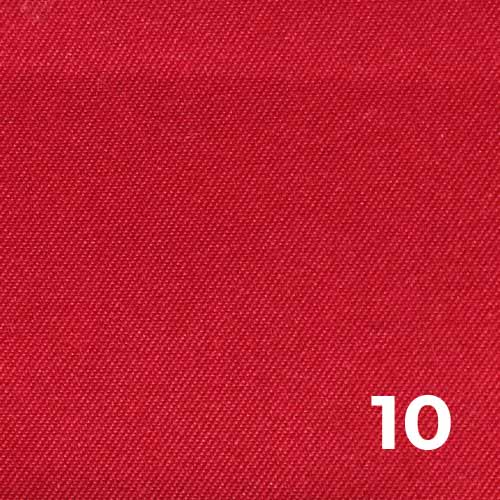 100%-polyester-microfibre-peachskin-red