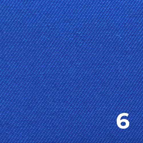 100%-polyester-microfibre-peachskin-royal-blue