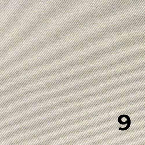 100%-polyester-microfibre-peachskin-stone