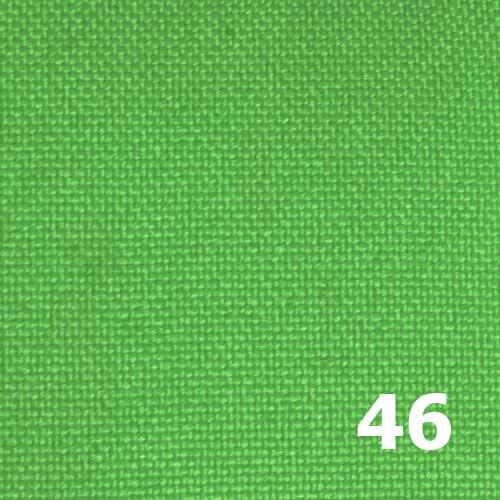 100%-polyester-mini-matt-colour-apple-green