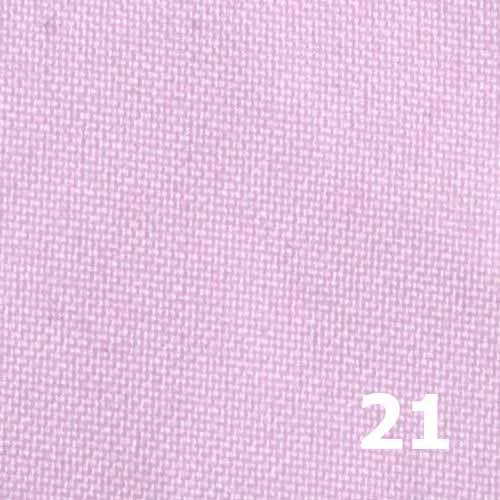 100%-polyester-mini-matt-colour-baby-pink