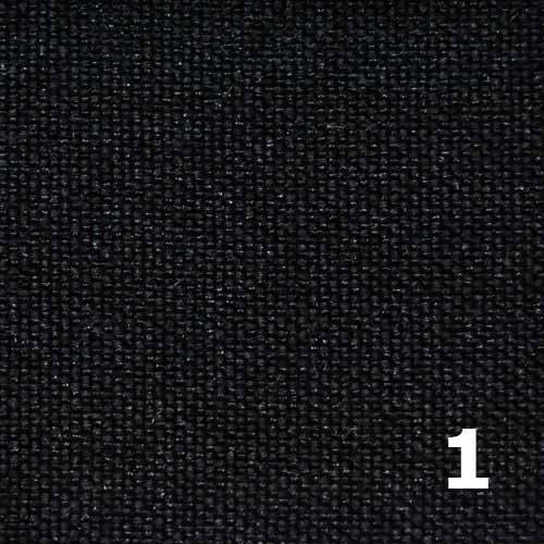 100%-polyester-mini-matt-colour-black