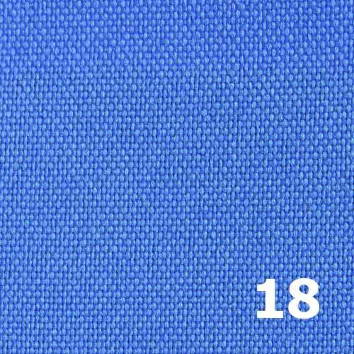 100%-polyester-mini-matt-colour-blue