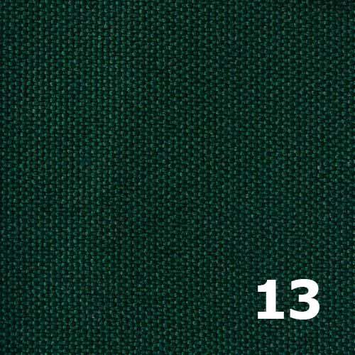 100%-polyester-mini-matt-colour-bottle-green