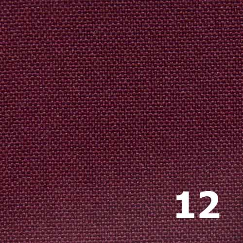 100%-polyester-mini-matt-colour-burgundy