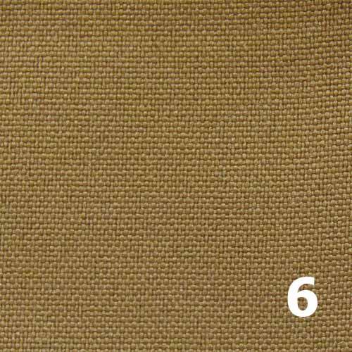 100%-polyester-mini-matt-colour-caramel