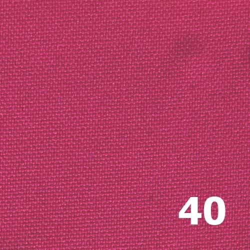 100%-polyester-mini-matt-colour-cerise-pink