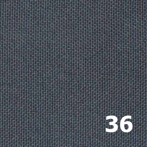 100%-polyester-mini-matt-colour-dark-grey