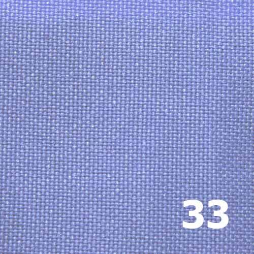 100%-polyester-mini-matt-colour-dark-lilac