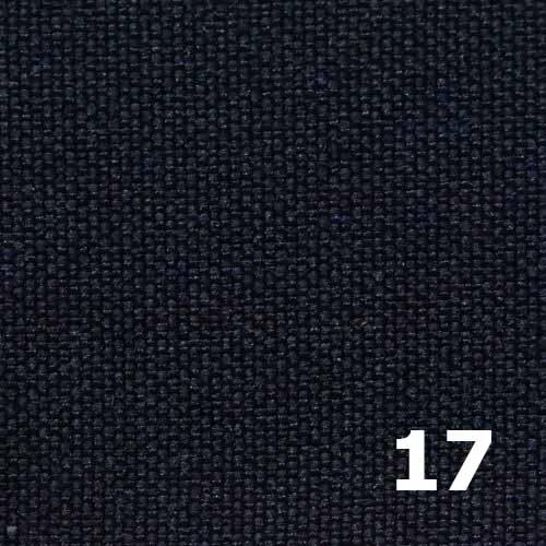 100%-polyester-mini-matt-colour-dark-navy