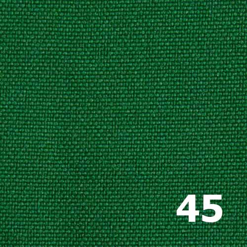 100%-polyester-mini-matt-colour-emerald-green