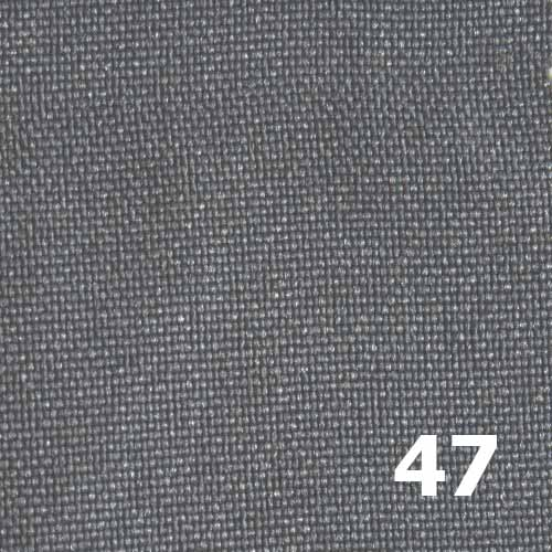 100%-polyester-mini-matt-colour-grey