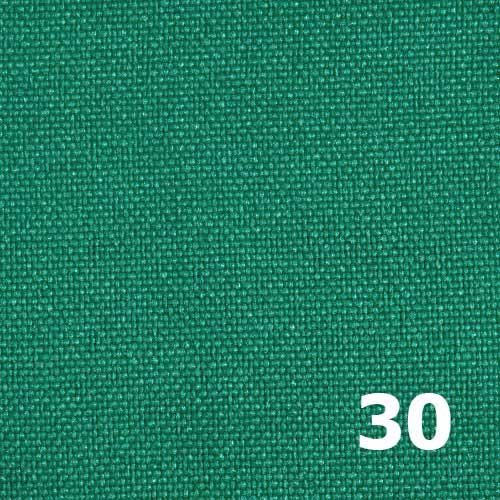 100%-polyester-mini-matt-colour-jade-green