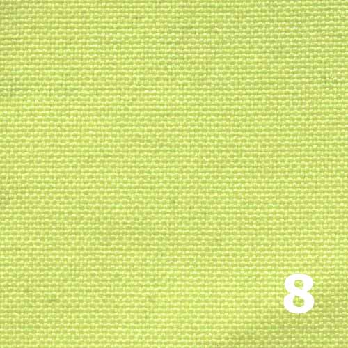 100%-polyester-mini-matt-colour-lemon