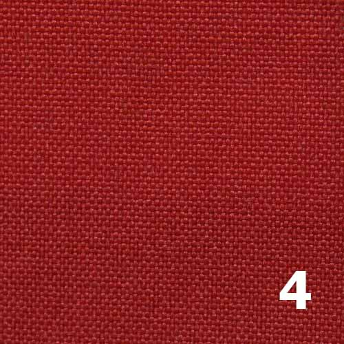 100%-polyester-mini-matt-colour-light-bright-red