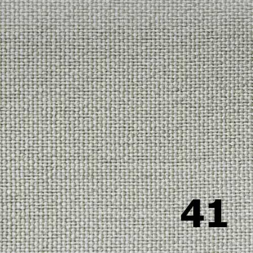 100%-polyester-mini-matt-colour-light-grey