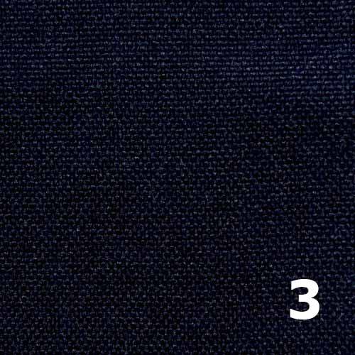 100%-polyester-mini-matt-colour-light-navy
