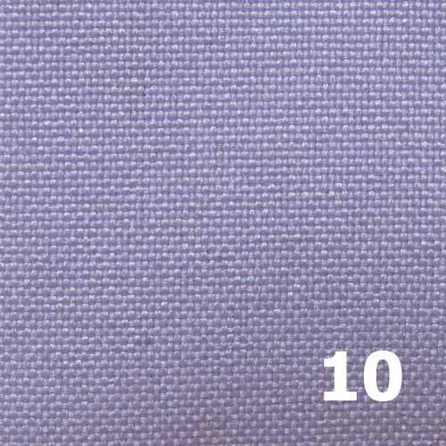 100%-polyester-mini-matt-colour-lilac