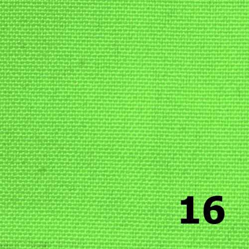 100%-polyester-mini-matt-colour-lumo-lime