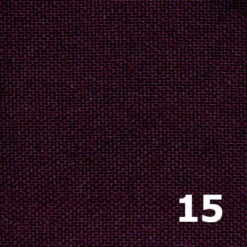 100%-polyester-mini-matt-colour-maroon