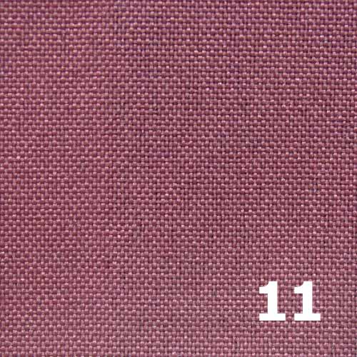 100%-polyester-mini-matt-colour-mink