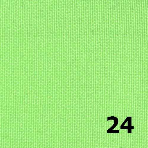 100%-polyester-mini-matt-colour-mint