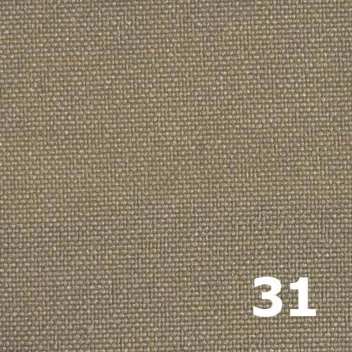 100%-polyester-mini-matt-colour-mocca