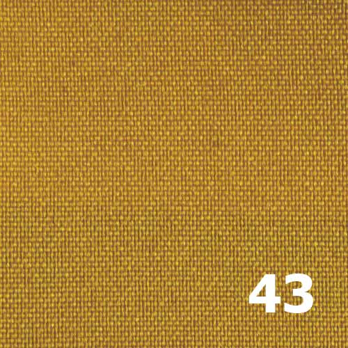 100%-polyester-mini-matt-colour-mustard