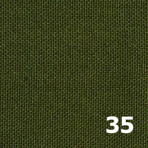 100%-polyester-mini-matt-colour-olive