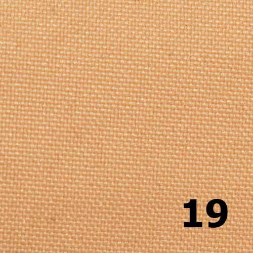 100%-polyester-mini-matt-colour-peach