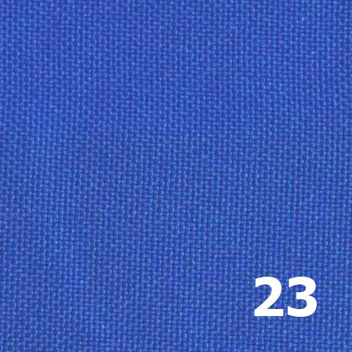 100%-polyester-mini-matt-colour-periwinkle