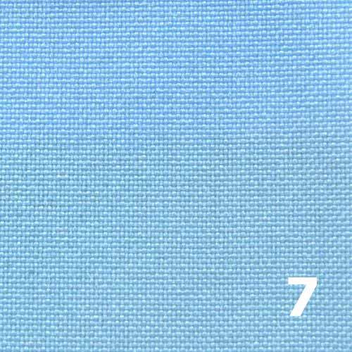100%-polyester-mini-matt-colour-powder-blue