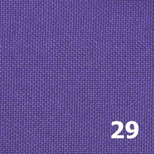 100%-polyester-mini-matt-colour-purple