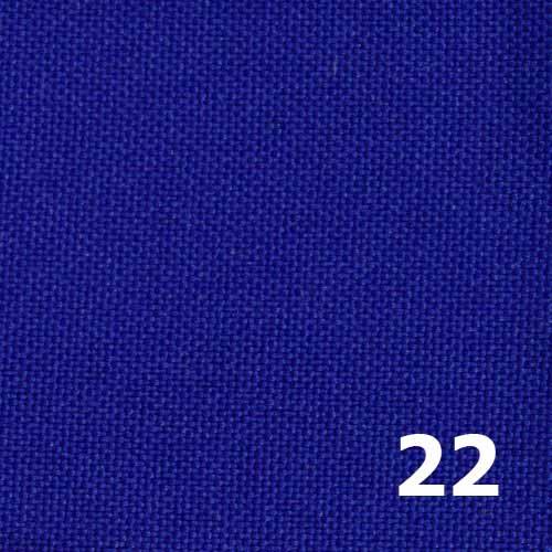 100%-polyester-mini-matt-colour-royal-blue