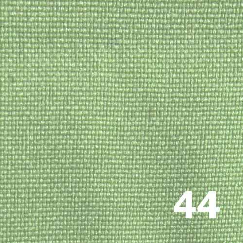 100%-polyester-mini-matt-colour-sage