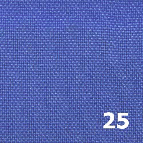 100%-polyester-mini-matt-colour-school-blue