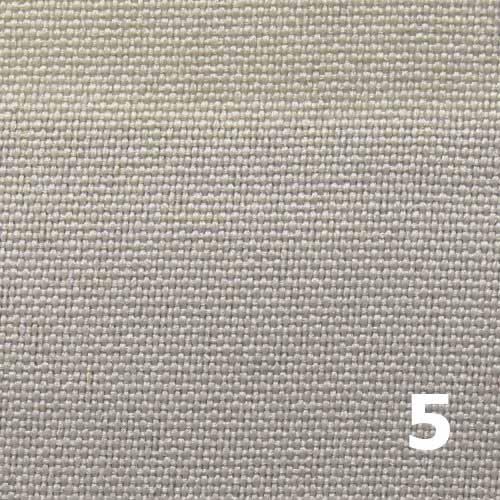 100%-polyester-mini-matt-colour-stone