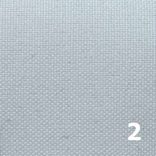 100%-polyester-mini-matt-colour-white