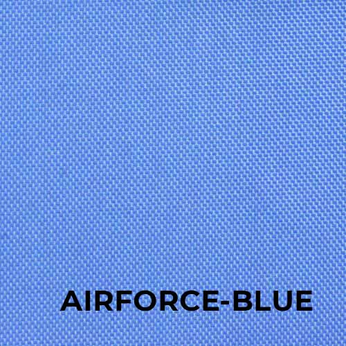 100%-polyester-oxford-waterproof-colour-airforce-blue