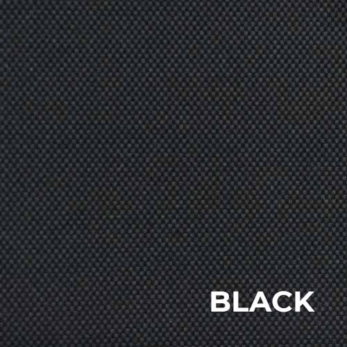 100%-polyester-oxford-waterproof-colour-black