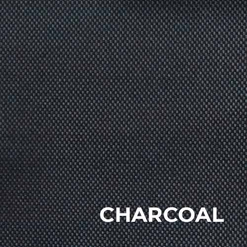 100%-polyester-oxford-waterproof-colour-charcoal