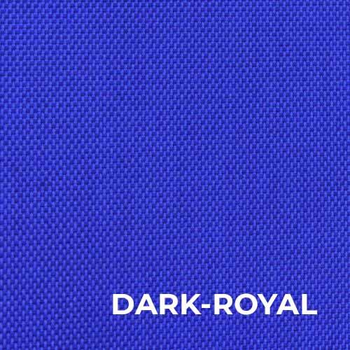 100%-polyester-oxford-waterproof-colour-dark-royal