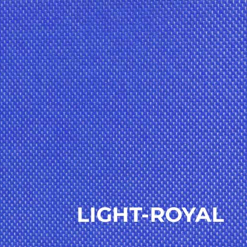 100%-polyester-oxford-waterproof-colour-light-royal